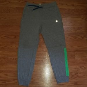 Bottoms - Boys joggers